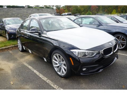 2018 bmw lease specials.  lease new 2018 bmw 3 series 320i xdrive awd and bmw lease specials