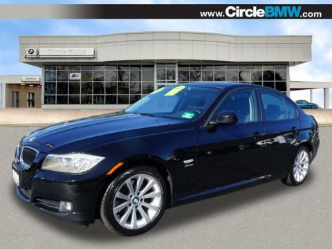 Used Cars Trucks SUVs In Stock In Freehold Circle BMW - 528d bmw