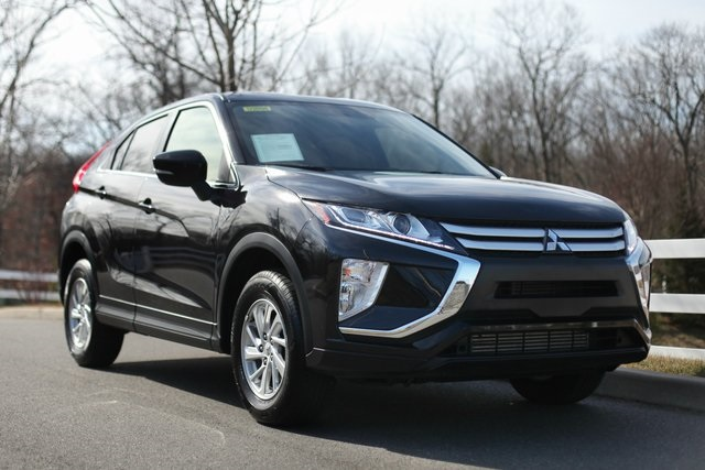 Used Mitsubishi Eclipse Cross Eatontown Nj