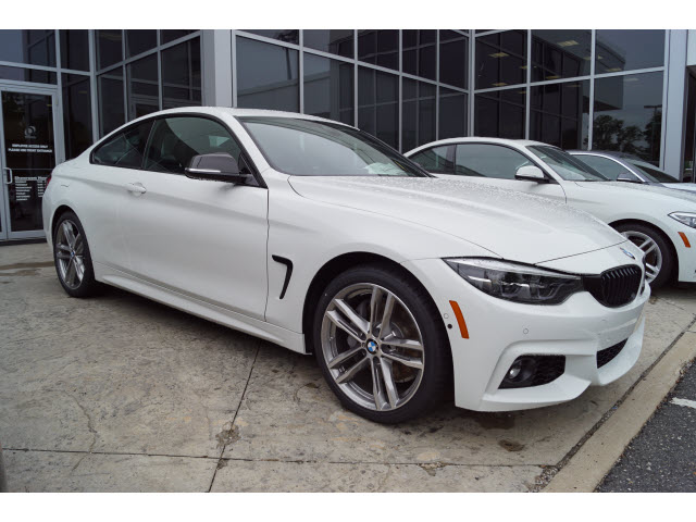 2018 bmw 4 series coupe. plain series new 2018 bmw 4 series 440i xdrive in bmw series coupe